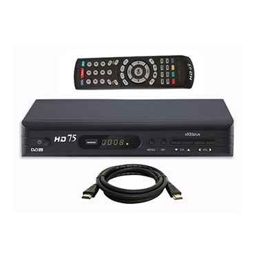 0084076_resiver-digitalni-best-45-full-hd-x830-plus_370