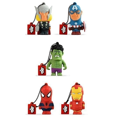 0087196_usb-memory-stick-16gb-tribe-disney